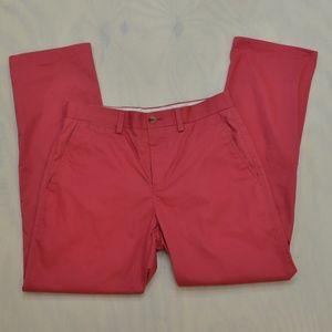 Tailorbyrd Pants 30 X 30